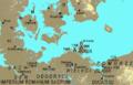 Bitwy Rugia 1168, Darß 1184.png