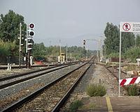 Bivio ferroviario Villamassargia-Domusnovas.jpg