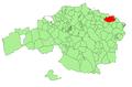 Bizkaia municipalities Ispaster.PNG