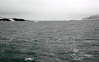 Bjørnsundet.jpg