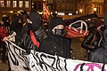 Black Block durning Strajk Kobiet 1.jpg
