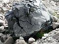 Black Dacite (15279242106).jpg