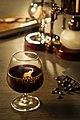 Black Ivory coffee Glass.jpg