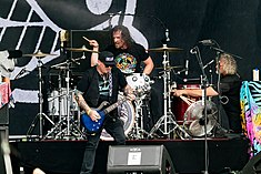Black Stone Cherry - 2019214161446 2019-08-02 Wacken - 1575 - B70I1218.jpg