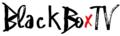 Blackboxtv channel logo.png