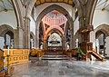 Blackburn Cathedral Sanctuary, Blackburn, Lancashire, UK - Diliff.jpg