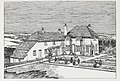 Blackhouse Hill Cottage, Hythe (1).jpg