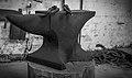 Blacksmiths Anvil (7958673070).jpg