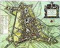Blaeu 1652 - 's Hertogenbosch.jpg