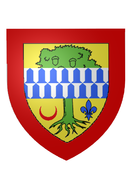 Blason Le Raincy.png