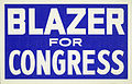 Blazer for Congress (4359520037).jpg
