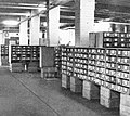 Bletchley Park 1945 photo of card index.jpg