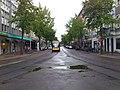 Blick Richtung Stadtmitte - panoramio (1).jpg
