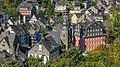 Blick auf Monschau - North Rhine-Westphalia - Deutschland (21913698566).jpg