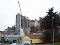 Blieskastel Abriss Malzfabrik Tivoli 2010-02-09.JPG