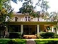 Bliss-Hoyer House, Shreveport, LA IMG 1580.JPG
