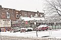 Blizzard Day in Red Bank, New Jersey (4404485013).jpg