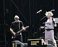 Blondie 08 I.jpg