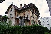Bludenz Villa Armatin-2.jpg