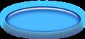 Blue-WikiPill.png
