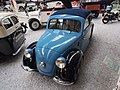 Blue 1938 Mercedes-Benz 170H pic2.JPG