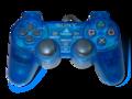 Blue DualShock.png