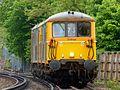 Bluebell rescue Tonbridge to East Grinstead (27119182555).jpg