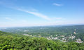Bluefield-WV-overlook.jpg