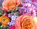 Blumengruß von der Mainau - panoramio.jpg