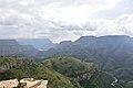 Blyde River Canyon, Mpumalanga, South Africa (20489403876).jpg