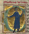BnF ms. 12473 fol. 117v - Guilhem de la Tor (1).jpg
