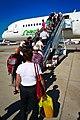 Boarding aircraft (5195999576).jpg
