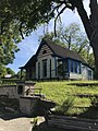 Boat House in Falls, North Carolina.jpg