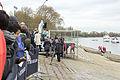 Boat Race 2014 - Reserve Race (02).jpg