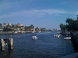 Boca Del Mar, FL 33433, USA - panoramio.jpg