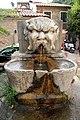 Boccalone (Carrara) 07.jpg