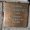 Bockhorst bi.jpg