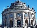 Bode Museum - panoramio (1).jpg