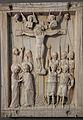 Bode Museum marfil bizantino. 42.JPG
