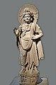 Bodhisattva (musée Guimet) (9469076043).jpg