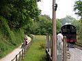 Bodmin & Wenford Railway 243477.jpg