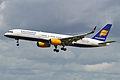 Boeing 757-223(w) TF-ISF Icelandair (9086364511).jpg