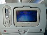 Boeing 787 Dreamliner (6955826735).jpg