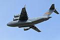 Boeing C-17A Globemaster III 08 (4815889569).jpg