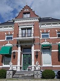 Boerderij Leeuwenhorst Blijham 1.jpg
