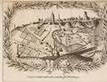 Boethius Buda 1686 Prospect von Mitternacht.png