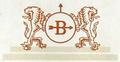 Bofors logotyp.png