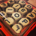 Boggle night with Qiqi (11988659444).jpg