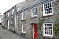 Bohill, Penryn (2199759569).jpg