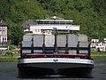 Bolero (ship, 2003) ENI 02325839 at the Loreley pic7.JPG